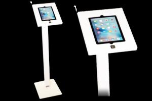 Tabboy XL-T socle pour iPad